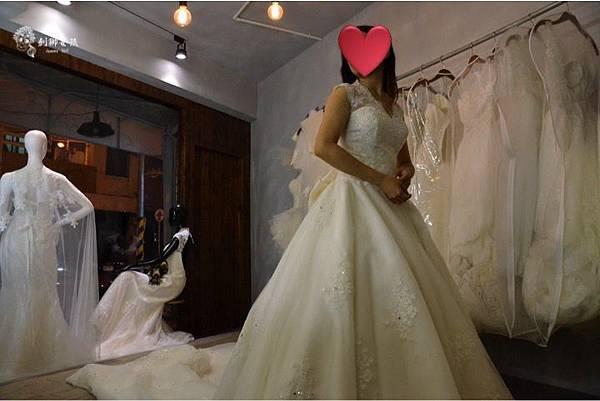 台南自助婚紗8.jpg