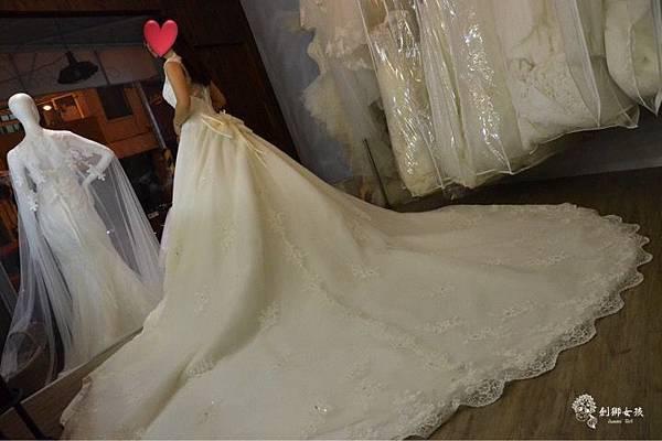 台南自助婚紗6.jpg