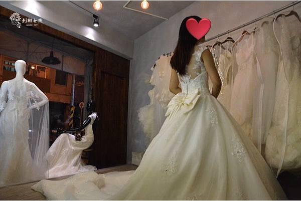 台南自助婚紗7.jpg