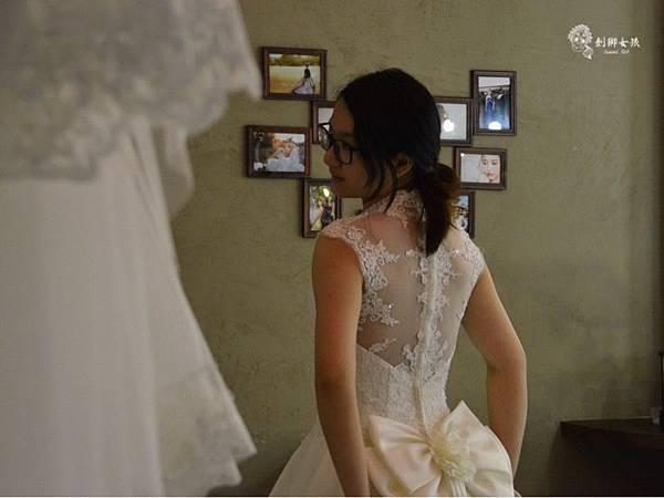 台南自助婚紗10.jpg