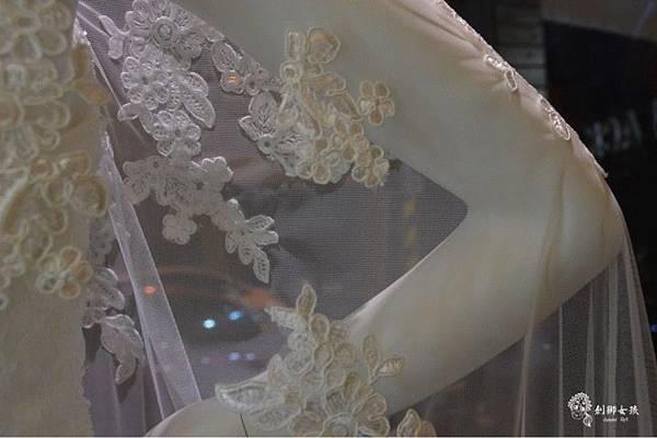 台南自助婚紗13.jpg