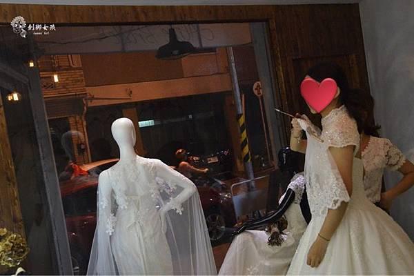 台南自助婚紗16.jpg