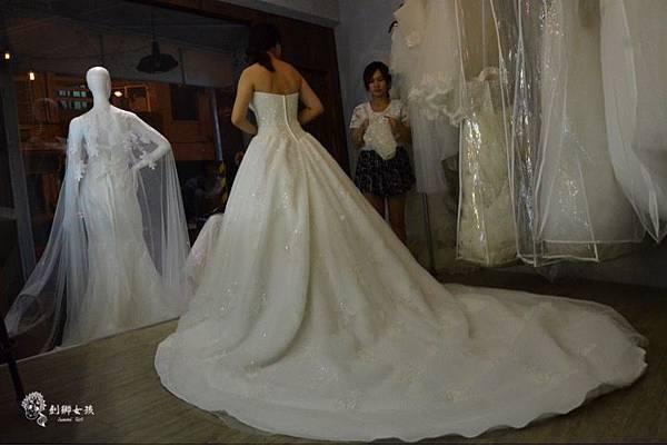 台南自助婚紗15.jpg