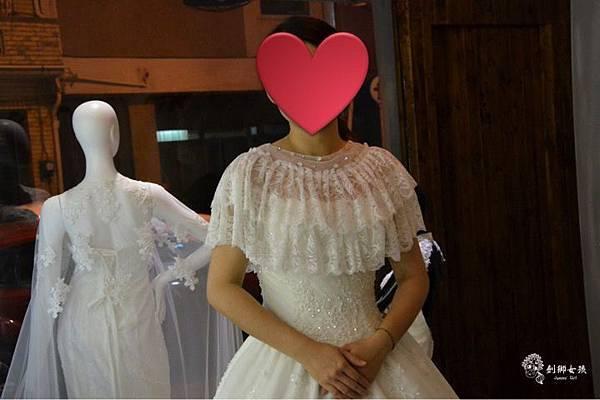 台南自助婚紗17.jpg