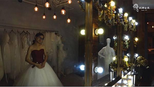 台南自助婚紗21.jpg