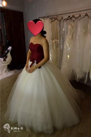 台南自助婚紗20.jpg