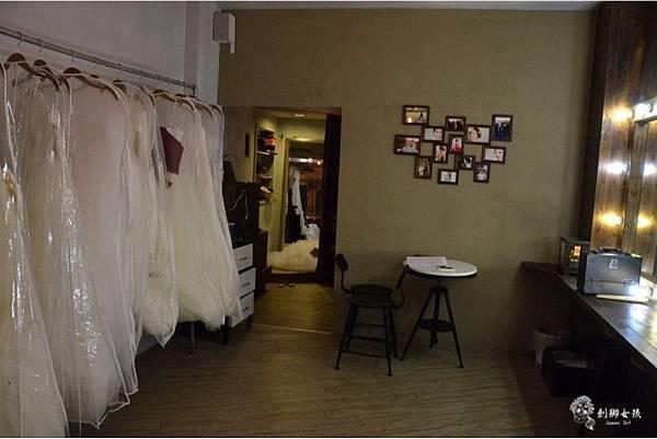 台南自助婚紗31.jpg