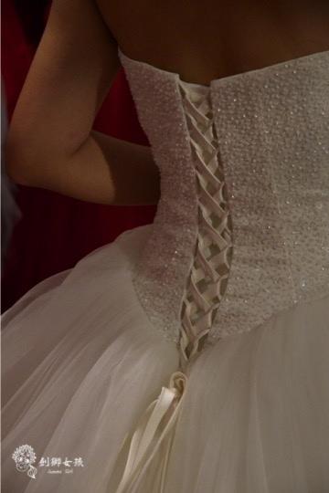台南自助婚紗29.jpg