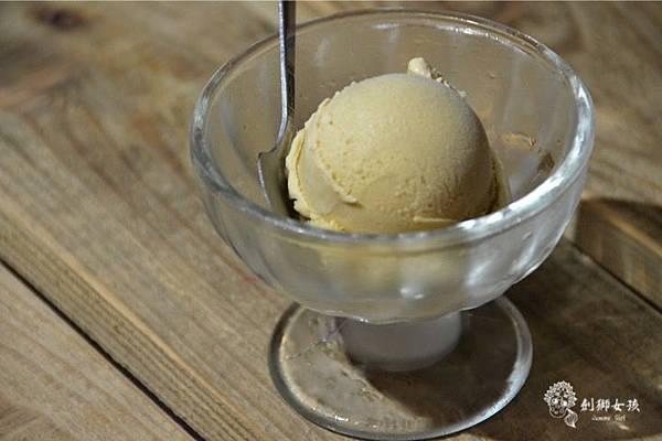 台南法式手工冰淇淋1.jpg