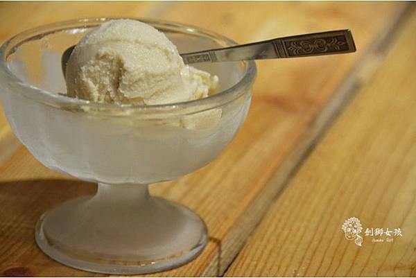台南法式手工冰淇淋3.jpg