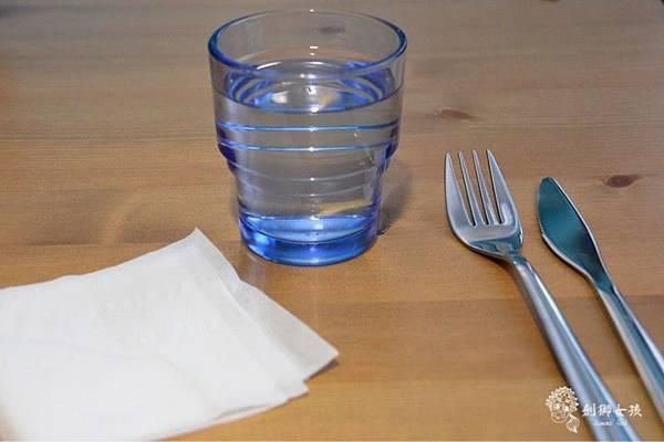 台中早午餐樂湜.jpg