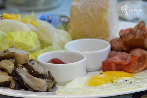 台中早午餐樂湜8.jpg