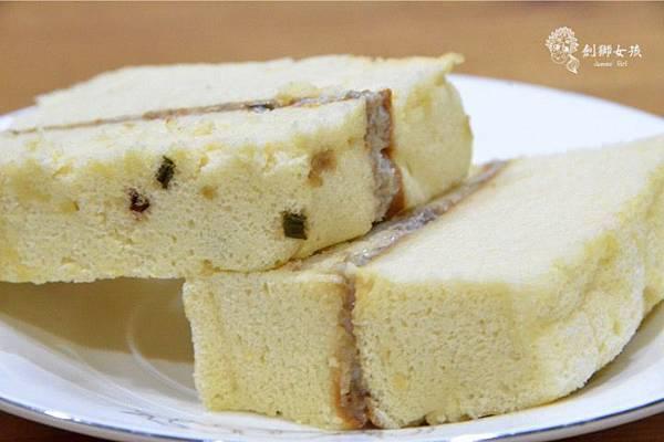 鹿港鹹蛋糕6.jpg