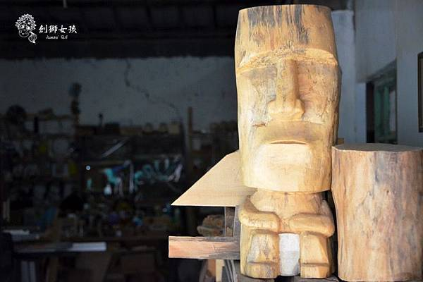 anadou木偶裝飾品3.jpg