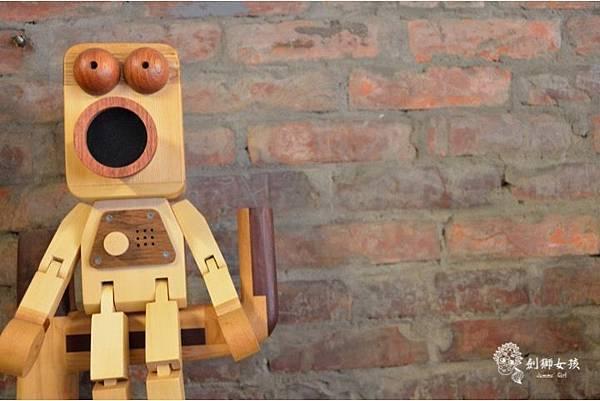 anadou木偶裝飾品7.jpg