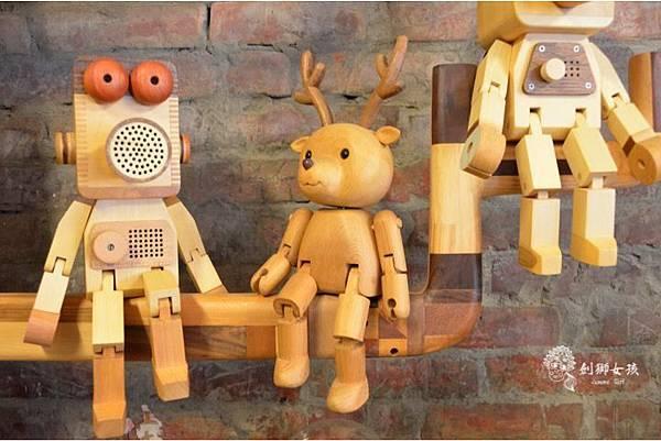 anadou木偶裝飾品8.jpg