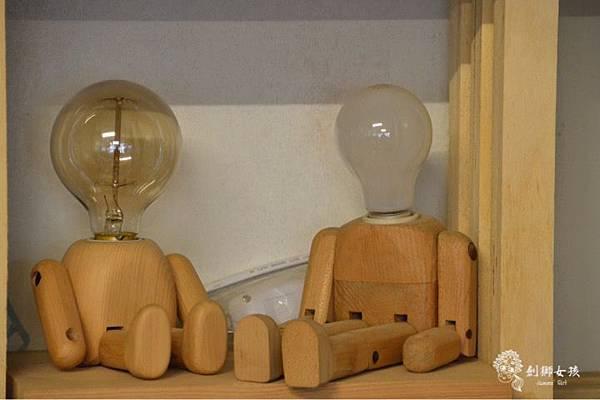 anadou木偶裝飾品15.jpg