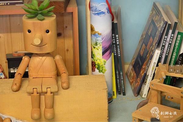 anadou木偶裝飾品17.jpg