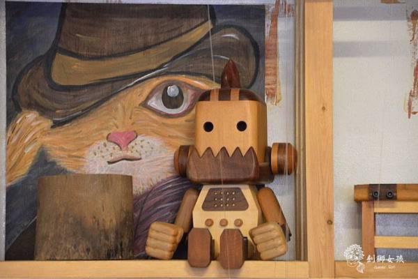 anadou木偶裝飾品18.jpg