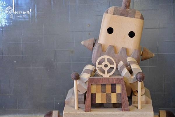 anadou木偶裝飾品24.jpg