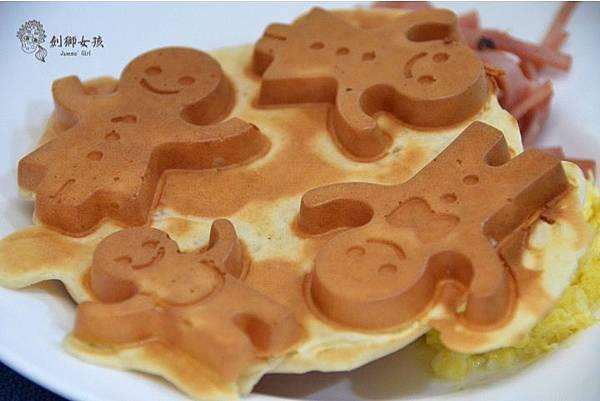 recolte smile baker29.jpg