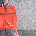 A+more function bag.jpg
