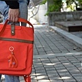 A+more function bag10.jpg