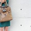 A+more function bag24.jpg