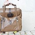 A+more function bag26.jpg