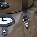 A+more function bag30.jpg