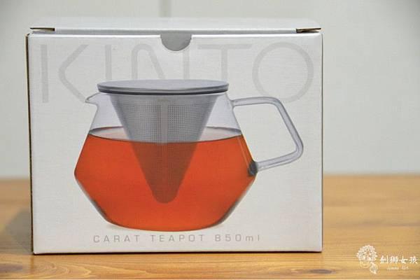 kintio咖啡杯1.jpg