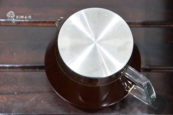 kintio咖啡杯4.jpg