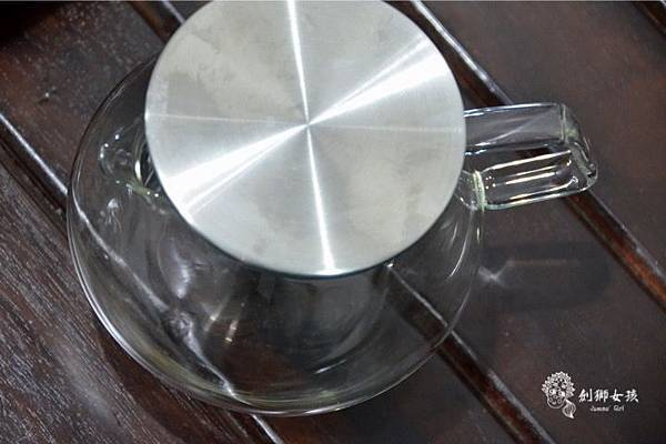 kintio咖啡杯6.jpg