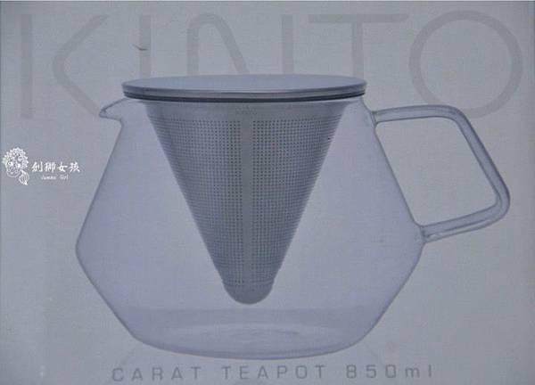 kintio咖啡杯14.jpg