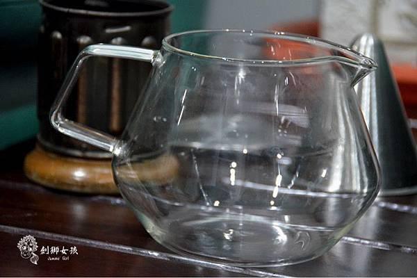 kintio咖啡杯21.jpg