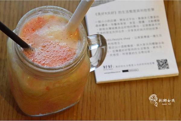 台南好好小酒館43.jpg
