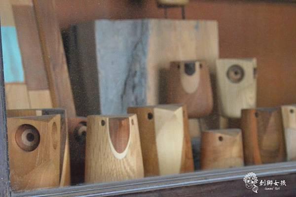 微一木作設計35.jpg