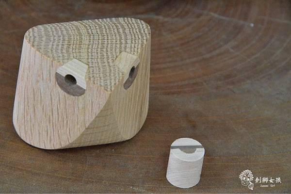 微一木作設計42.jpg