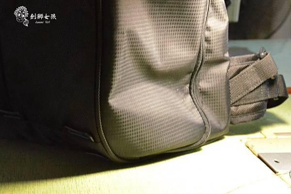 京九背負系統機能包包34.jpg