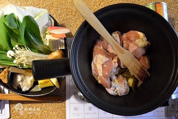 台南西港穀倉餐廳 4.jpg