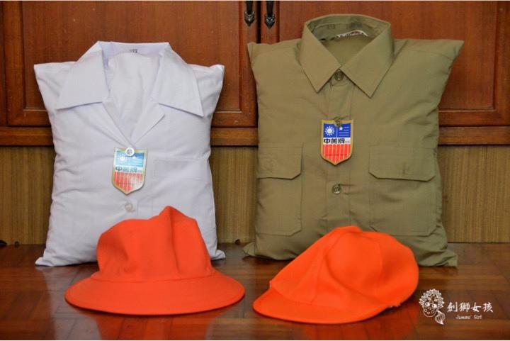 中美牌制服 chung mei uniform 6.jpg