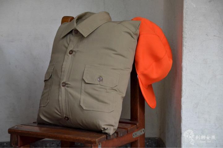 中美牌制服 chung mei uniform 21.jpg