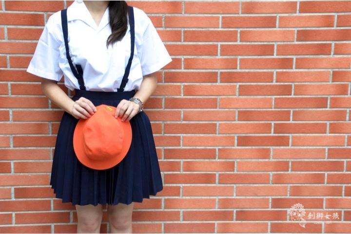 中美牌制服 chung mei uniform 33.jpg