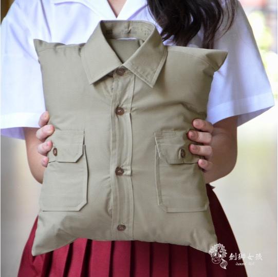 中美牌制服 chung mei uniform 36.jpg