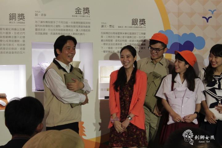 中美牌制服 chung mei uniform 46.jpg
