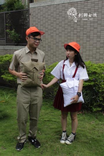 中美牌制服 chung mei uniform 48.jpg