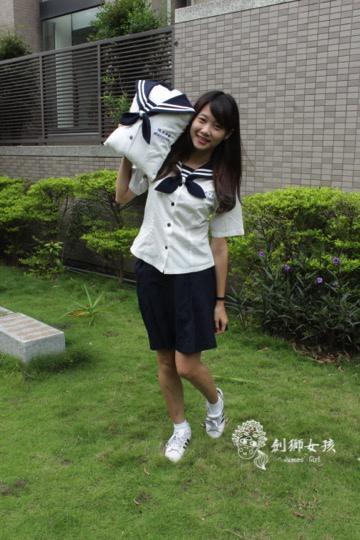 中美牌制服 chung mei uniform 53.jpg