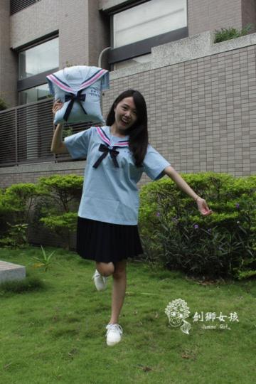 中美牌制服 chung mei uniform 52.jpg