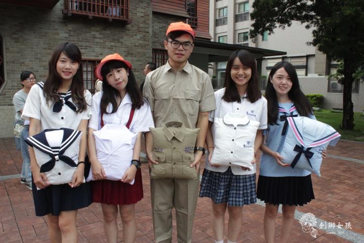 中美牌制服 chung mei uniform 47.jpg