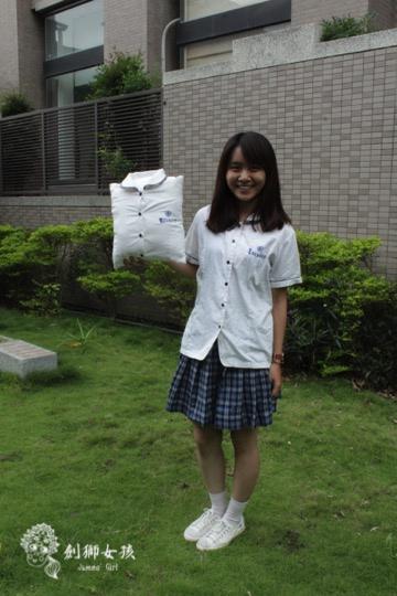 中美牌制服 chung mei uniform 54.jpg